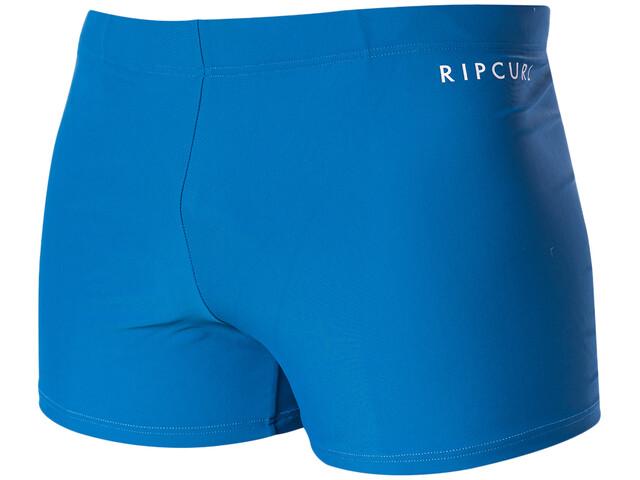 Rip Curl Boxshort Corpo Swimming Pants Men blue star
